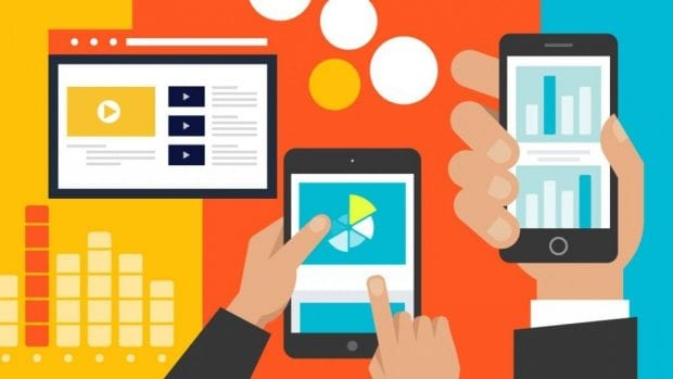 spletni-forum-delitev-informacij-o-izdelavi-spletnih-trgovin