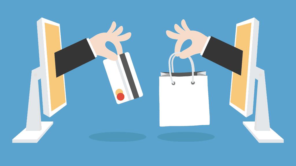 programer-izdelava-spletnih-trgovin-cena