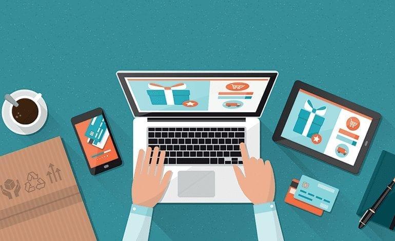 izvedba-spletnih-trgovin-cena-samostojnega-dela