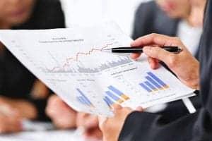 davcni-svetovalec-pomoc-pri-resevanju-financih-problemov
