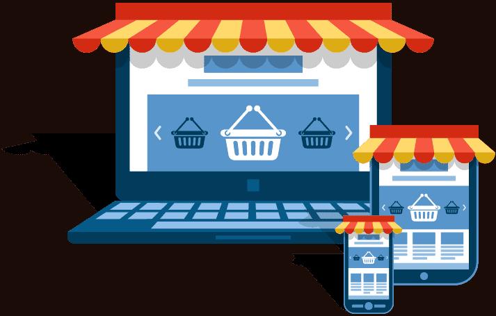 izvedba-spletnih-trgovin-odziven-dizajn