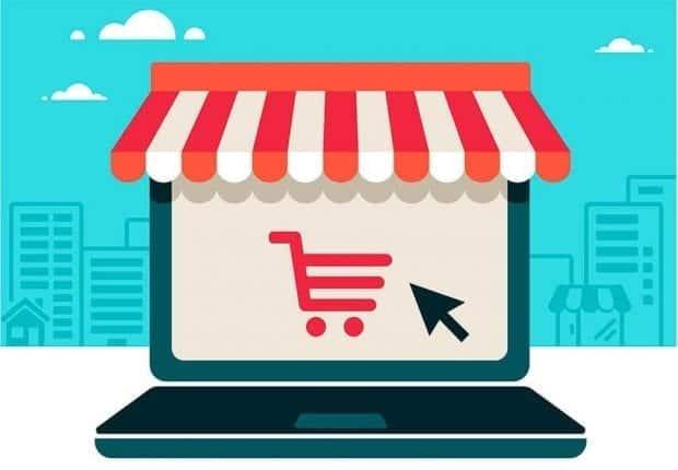 izdelava-spletnih-trgovin-cena