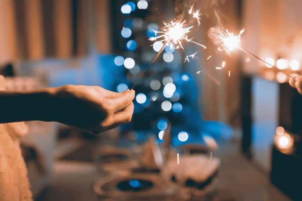 December je najbolj popularen mesec za zaroko