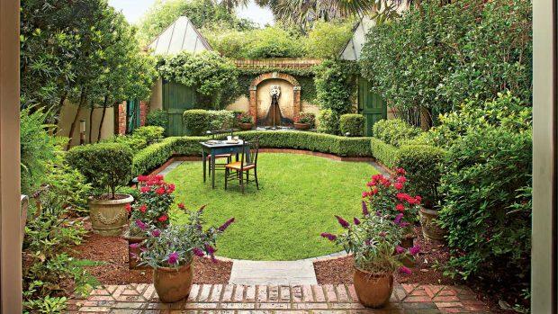 nacrtovanje-in-urejanje-okolice-dvorisce