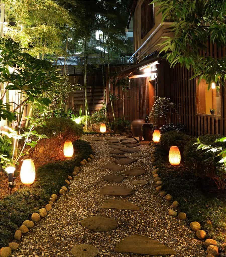 urejanje-okolice-zunanja-razsvetljava