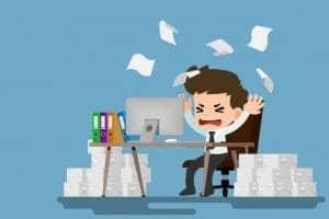 racunovodja-nujna-pomoc-pri-vodenju-podjetja