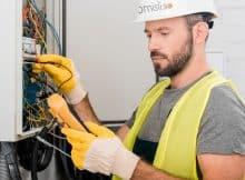 električar-cene-omisli-si