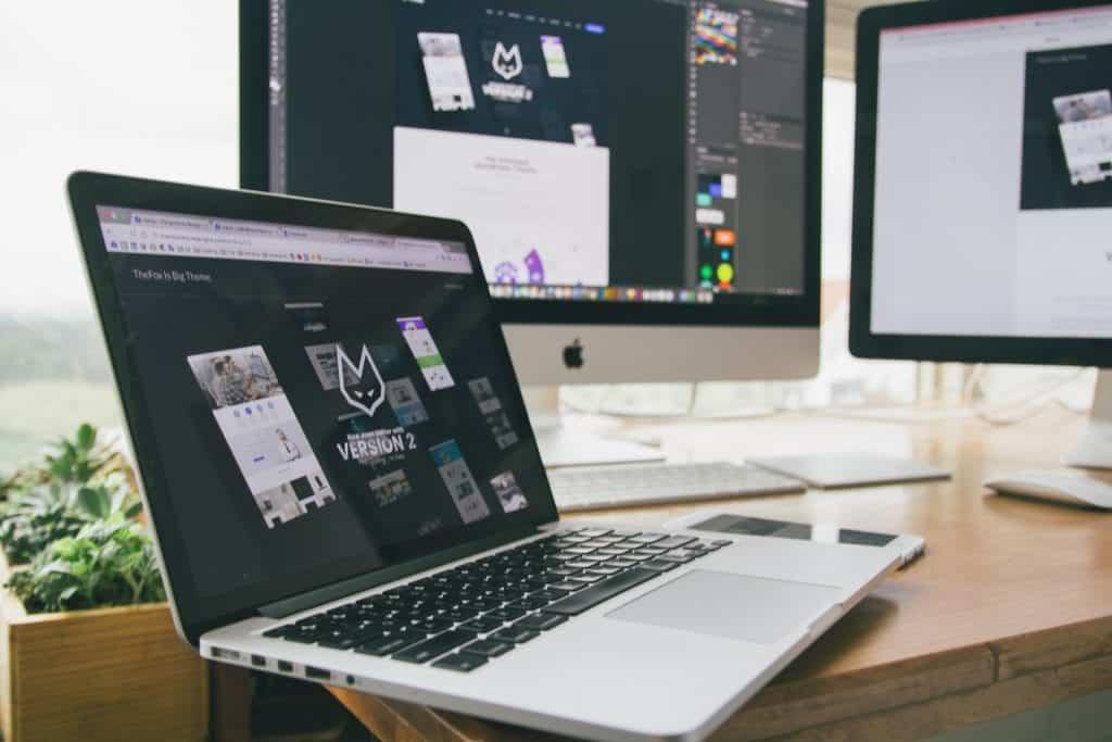 Izdelava logotipa cena je odvisna od kakovosti
