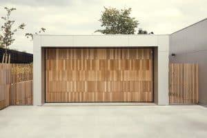 modern-izgled-garaznih-vrat