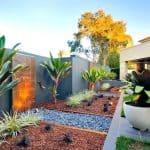 nasad-eksoticnih-rastlin-urejena-okolica-in-vrt