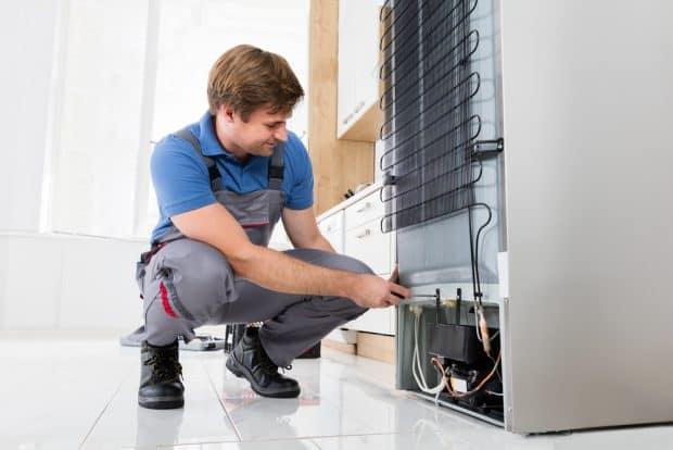 electricar-servisira-gospodinjski-aparat