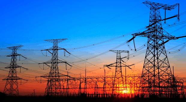 elektroinstalacije-uporaba-v-vsakdanjem-zivljenju