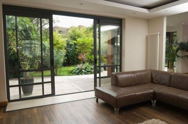 balkonska-ali-terasna-vrata-namen-uporabe