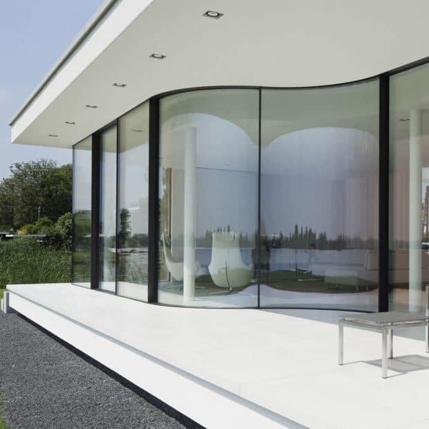 cena-za-balkonska-vrata-po-meri