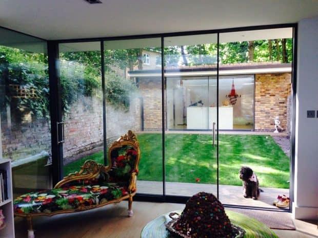 cena-za-balkonska-vrata-zastekljenost-od-stropa-do-tal