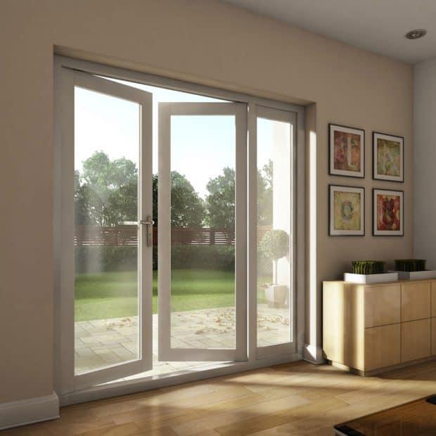 dvokrilna-balkonska-vrata-cenik-prednosti