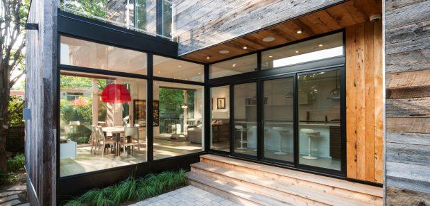 energetsko-varcna-balkonska-vrata-cenik-in-prednosti-uporabe