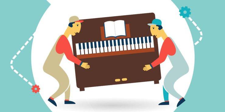 klavir-selitev-vecjih-predmetov-cene