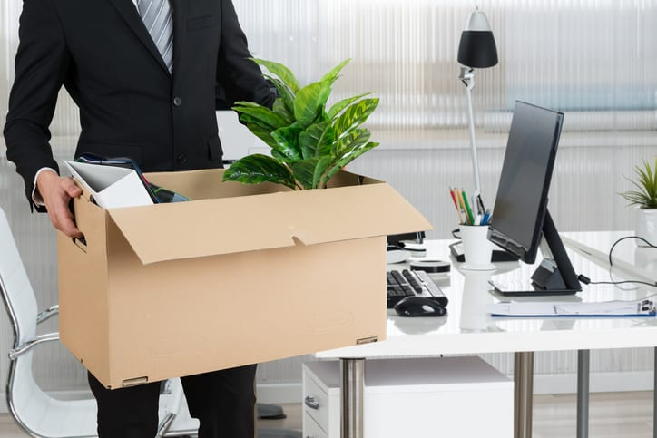 selitve-poslovnih-prostorov-cene