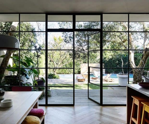 terasna-vrata-balkonska-vrata-cenik-stil-lastnosti