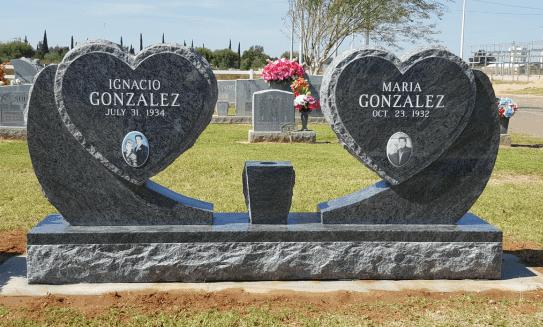 dvojni-nagrobni-spomeniki-cenik