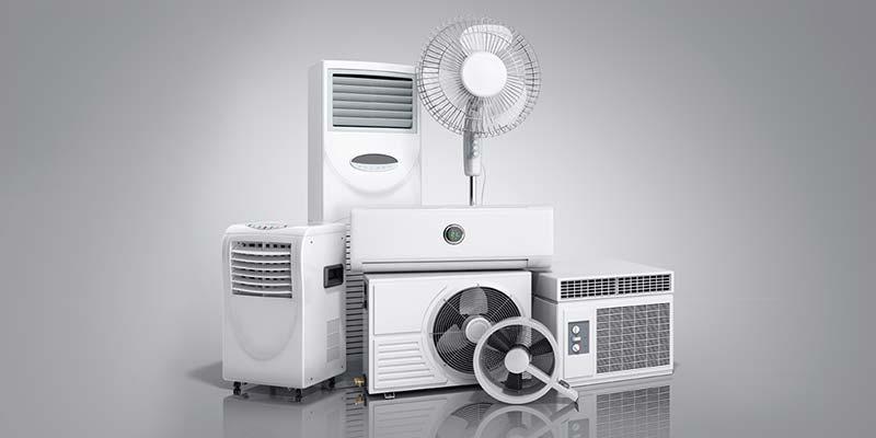 klimatske-naprave-cenik