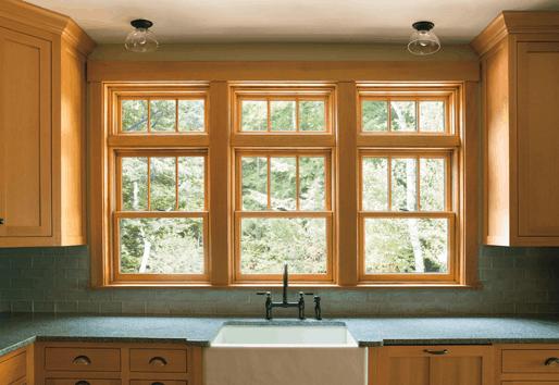 lesena-okna-cena-prednosti-slabosti