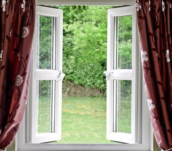 nacin-odpiranja-oken-dvokrilno-okno