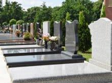 nagrobni-spomeniki-cenik-vrste-lastnosti