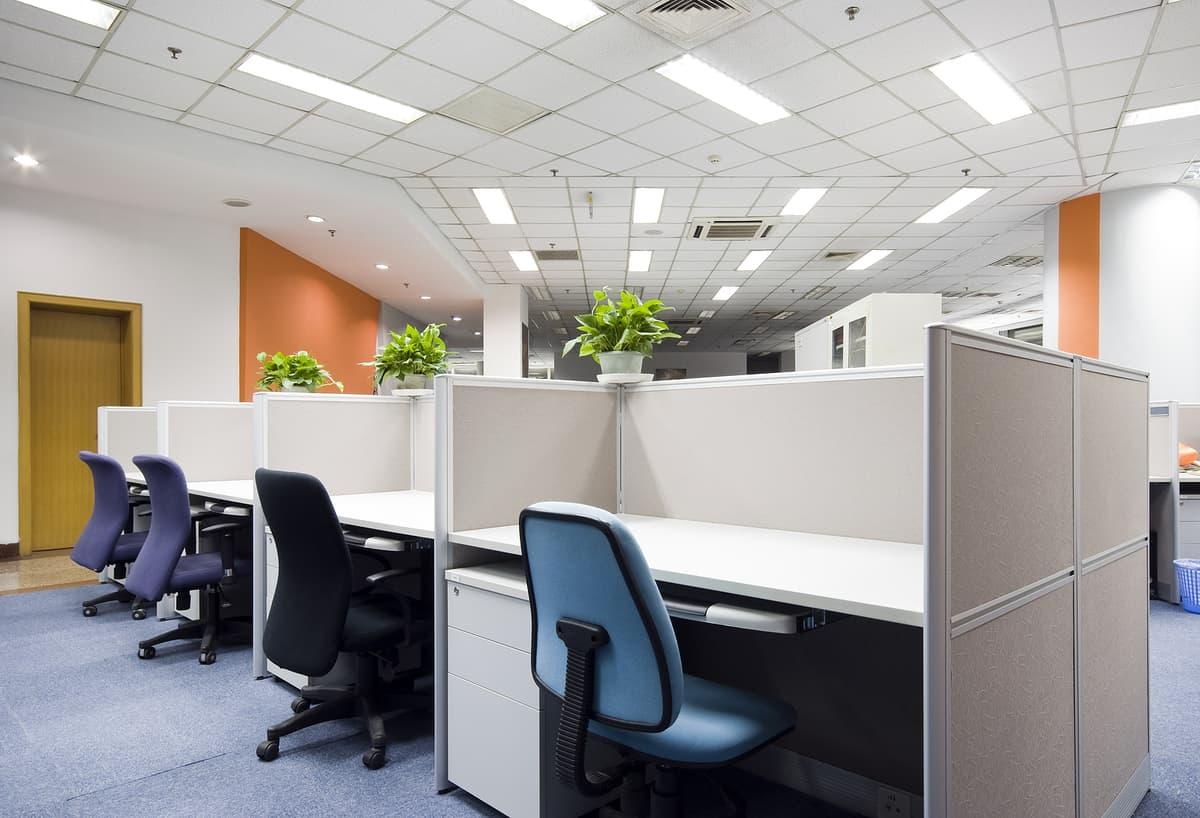 pisarniske-klimatske-naprave-prednosti