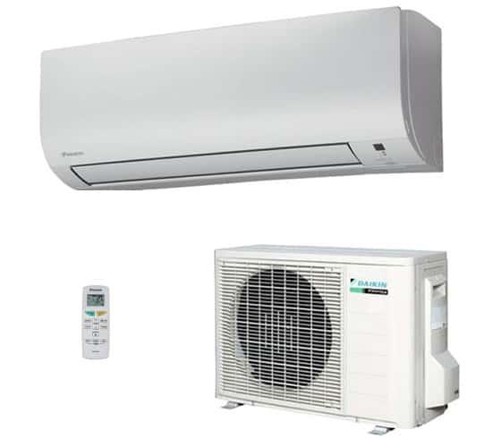 split-klimatske-naprave-cenik