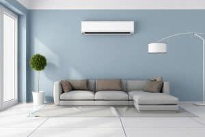 talno-stropne-klimatske-naprave-cenik-prednosti-in-slabosti