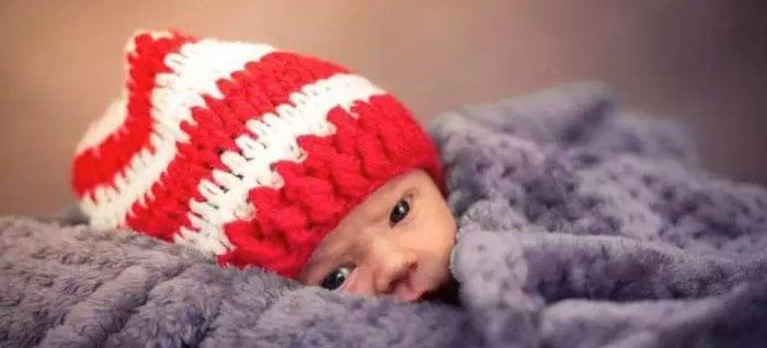 fotografiranje novorojenčkov dojenčkov otrok cene družinsko fotografiranje