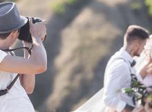 porocni-fotograf-izkuseno-fotografiranje