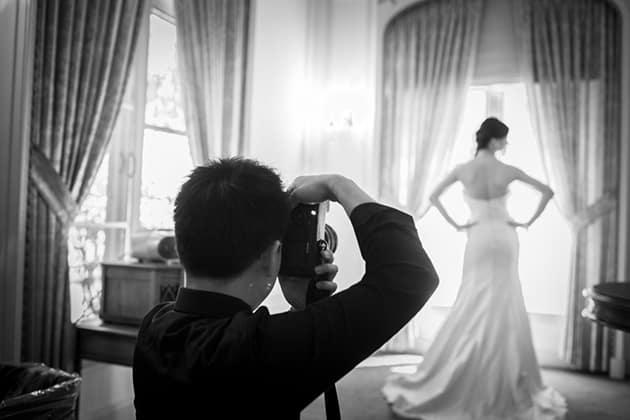 priprave-na-poroko-porocna-fotografija