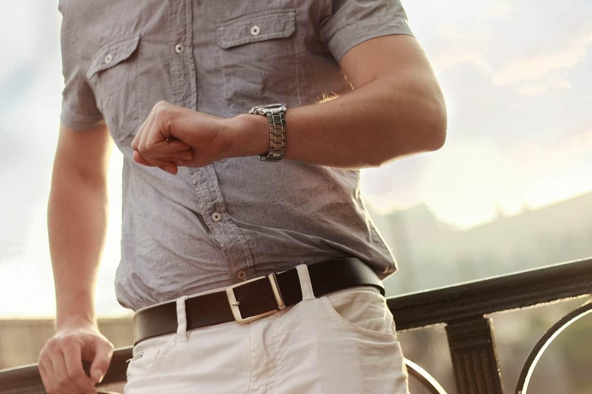 Dobro izkoristite svoj čas - marketing za ponudnike storitev