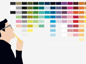 cgp-barvna-shema-podjetja