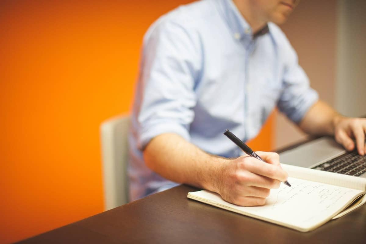 zavod za zaposlovanje - Povezujte se z ostalimi izvajalci