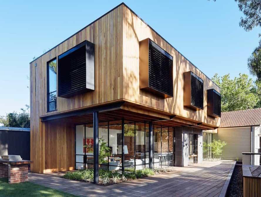lesene-fasade-lastnosti