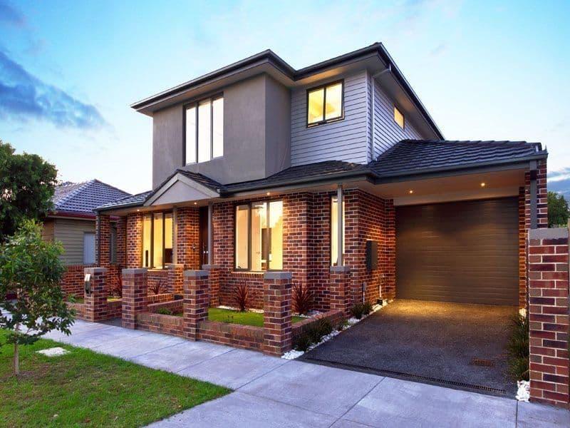 opecnate-keramicne-fasade-cena-lastnosti