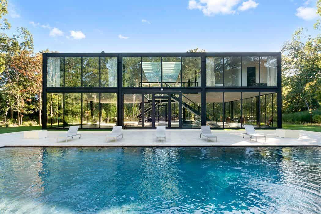 steklena-fasada-prednosti