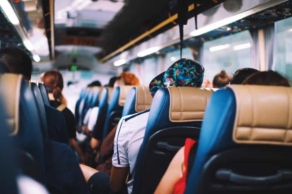 avtobusni-prevoz-potnikov-cena-najema-avtobusnega-prevoza