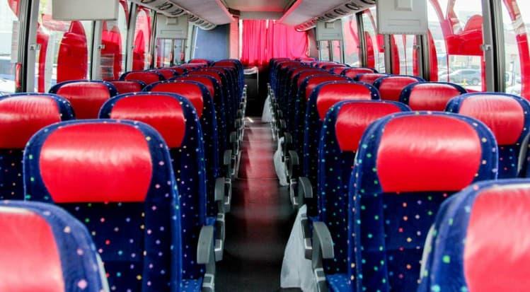 avtobusni-prevozi-število-sedežev-cena
