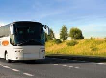 avtobusni-prevozi-cena-omisli