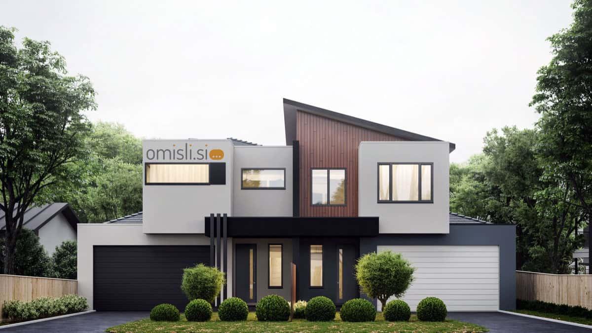 fasade-cene-omisli-si-fasaderstvo