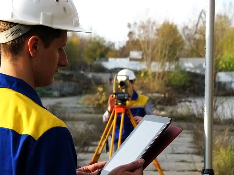 geodetski-nacrt-za-gradnjo-objekta