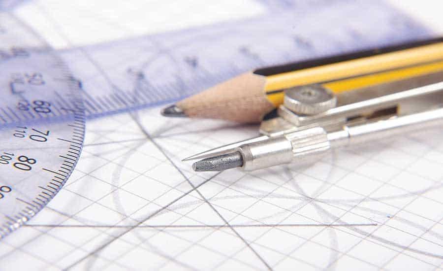 geodetski-posnetek-priprava-nacrtov