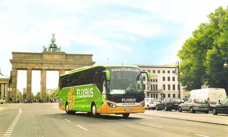 mednarodni-prevozi-Flixbus
