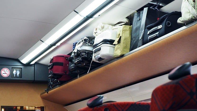 najem-avtobusnega-prevoza-rocna-prtljaga-doplacilo