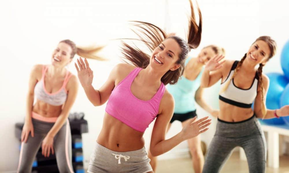 plesna-šola-pozitivna-energija